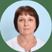 Номер регистратуры детской областной больницы в вологде