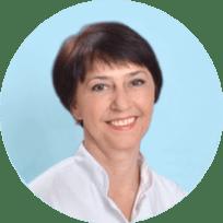 Стоматологическая клиника здоровье на дзержинского